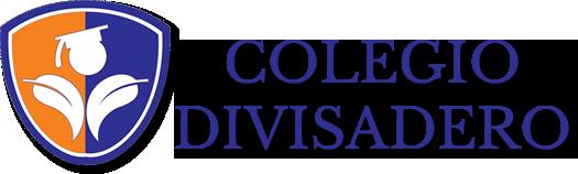 Colegio Divisadero